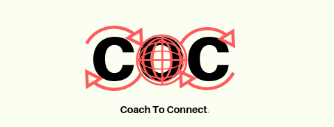 Coach to Connect